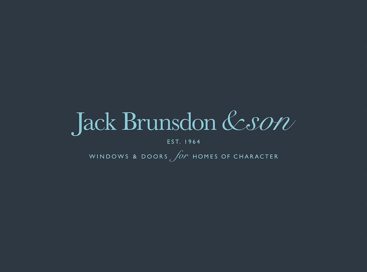 HuntHanson_JackBrunsdon&Son_01.jpg