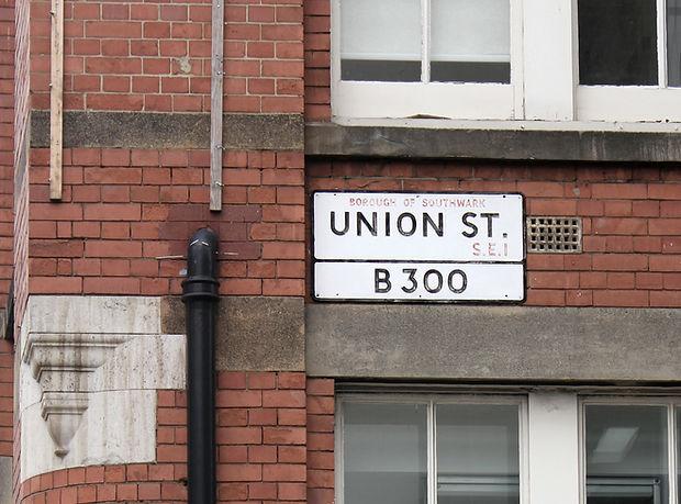 HuntHanson_UnionStreet-05.jpg