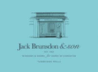 HuntHanson_JackBrunsdon&Son_04.jpg