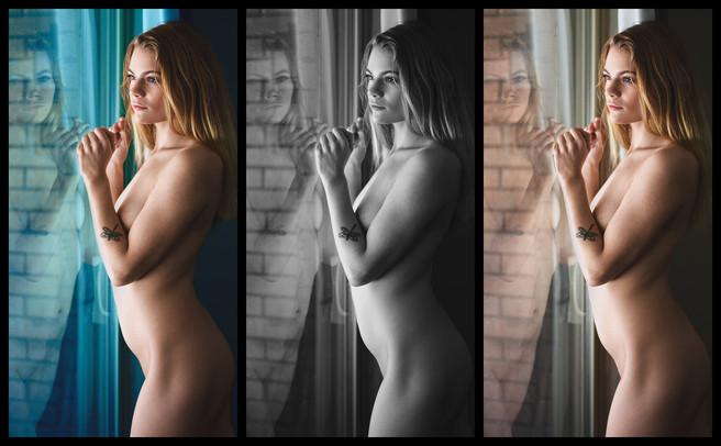BeFunky-collage w2.jpg