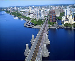 Boston Overhead Photo.jpg
