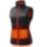 Ororo Heated Vest Mens or Womens.PNG