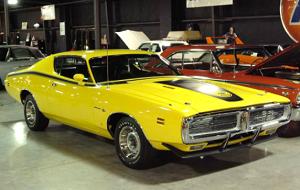 Floyd Garrett Muscle Car Museum.PNG