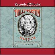 Dolly Songteller Recorded Book.jpg