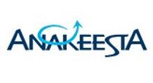 Anakeesta logo