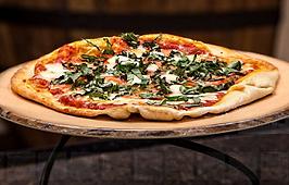 Black Fox Lodge Pizza sm.png