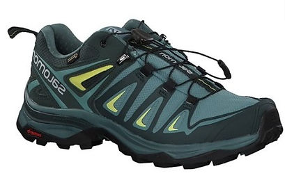 Hiking%20shoes%20Salomon%20womens_edited