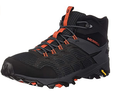 Men's Merrell Moab Waterproff.PNG
