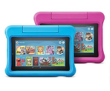 fire 7 kids tablet.PNG