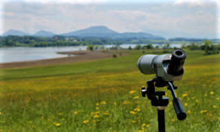 spotting scope view.PNG