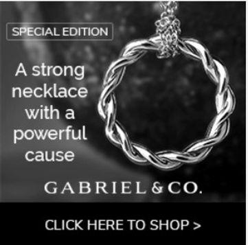 Gabriel stronger together.jpg