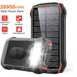 solar phone charger.PNG
