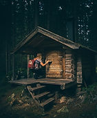 bungalow-1866838_640.jpg