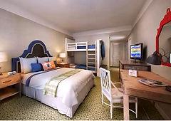 Dreammore Resort suite pigeon forge_edit