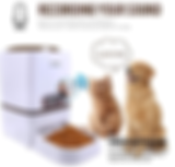 Automatic pet feeder.PNG