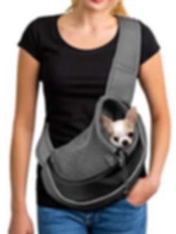 Yudodo dog sling.PNG