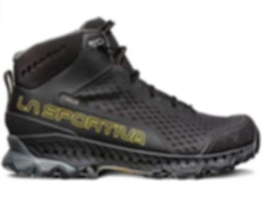 La Sportiva Mens Waterproof Hiking boots