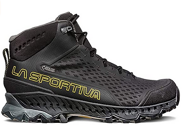 La Sportiva Mens Waterproof Hiking boots