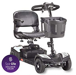 compact mobile power scooter.PNG