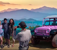 Pink Jeep Tours Smoky Mountains.PNG