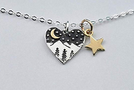 mountain star necklace.PNG
