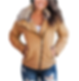 ladies fur winter jacket with hood.PNG