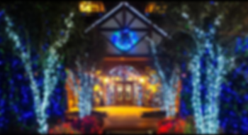 Christmas Inn Pigeon Forge lights sm.png