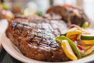 howards steak plate.jpg