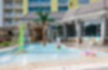 Margaritaville Hotel pool 2.PNG