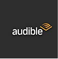 Audible 3.PNG
