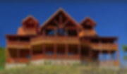 Cabin with elevator Pigeon forge.PNG