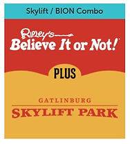 Ripleys skylift combo pass.jpg