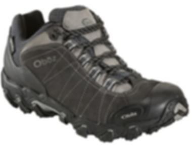 Oboz Mens Hiking shoe waterproof.PNG