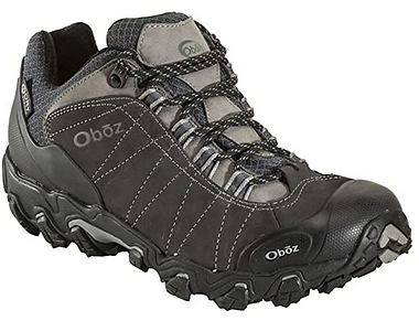 Oboz Mens Hiking shoe waterproof.PNG