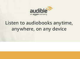 Audible 2.PNG