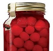 moonshine jar.PNG