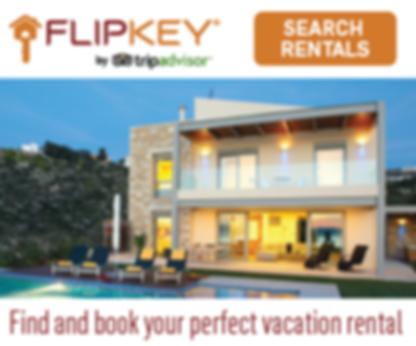 Smoky Mountain Vacation Rental
