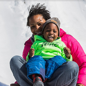 mom and son snow tubing.PNG