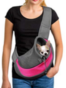 Yudodo dog carrier.PNG