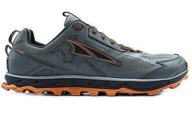 Altra Mens Lone Peak trail runners.PNG