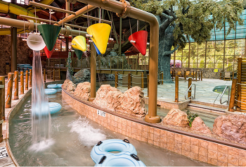 Westgate Wild Bear Falls Waterpark.PNG