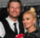 Blake Shelton, owner of Ole Red and Gwen Stefani as a couple