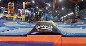 Sevier Air Trampolines.PNG