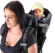 Baby backpacker.PNG