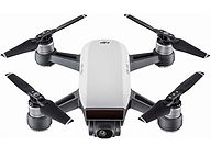 DJI Drone Spark with Remote Control Combo