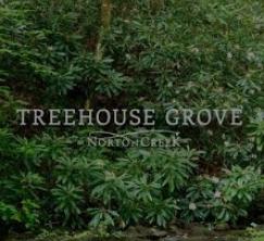 Treehouse Grove at Norton Creek