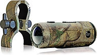 Ion CamoCam camouflage video camera
