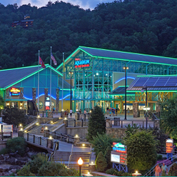 Ripleys Aquarium Gatlinburg sm.png