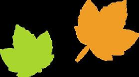 Simple Maple Leaves _edited_edited_edite