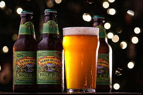 Beer, Sierra Nevada Pale Ale Ober Gatlinburg.jpg